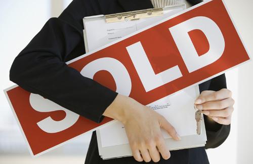 ビジネスブログを書いて売上を増やす3つの要素と7つの方法