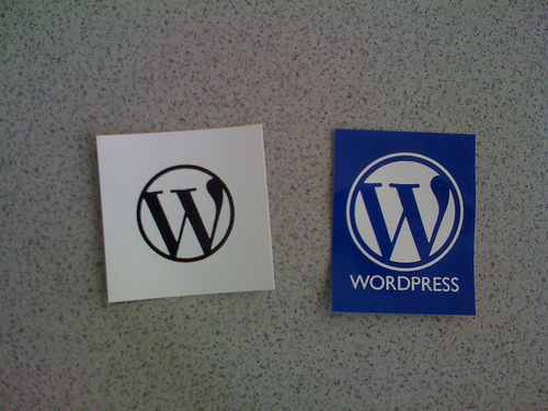 WordPressを導入したらまずやるべき設定【WordPress初心者向け】