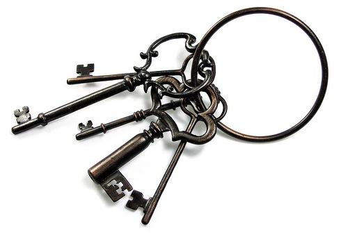 ビジネスブログのタイトル、内容を決めるためのキーワードの探し方と手順